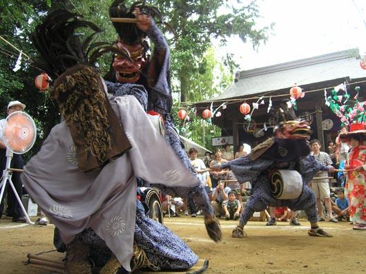 2004Hazama001.jpg