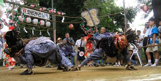 2004Hazama004.jpg