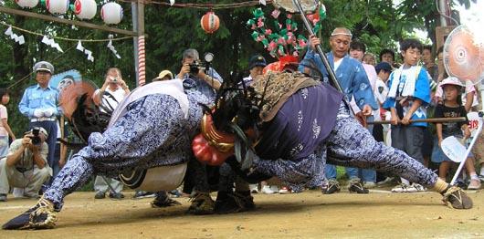 2004Hazama007.jpg