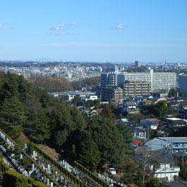 20090102thukuba2.jpg
