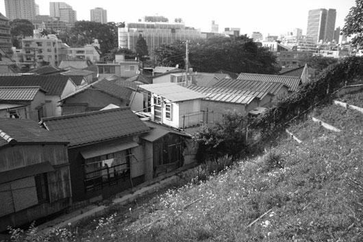 Akasaka901b.jpg