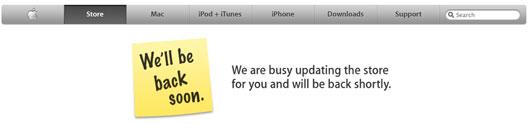 AppleStore070905.jpg