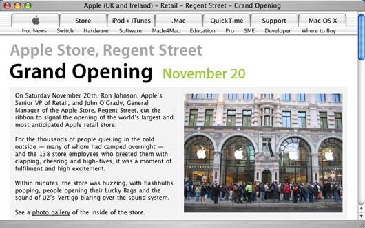 AppleStoreUK.jpg