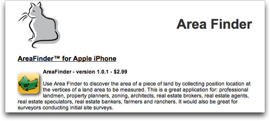 Area-Finder.jpg