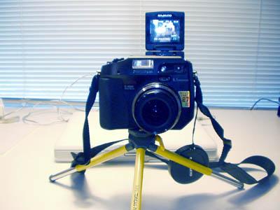 C5060WZ.jpg
