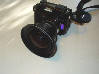 C5060WZwcon.jpg