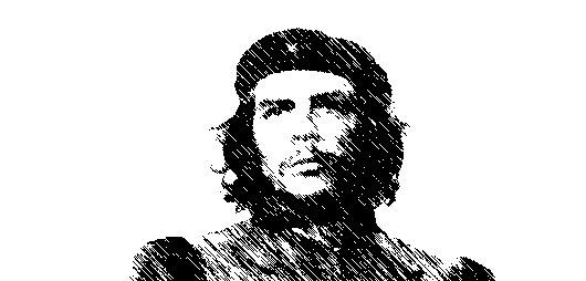 Che-GuevaraPS.jpg