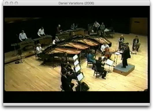 Daniel-Variations.jpg