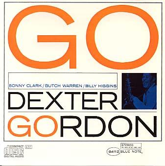 DexterGordonGO.jpg