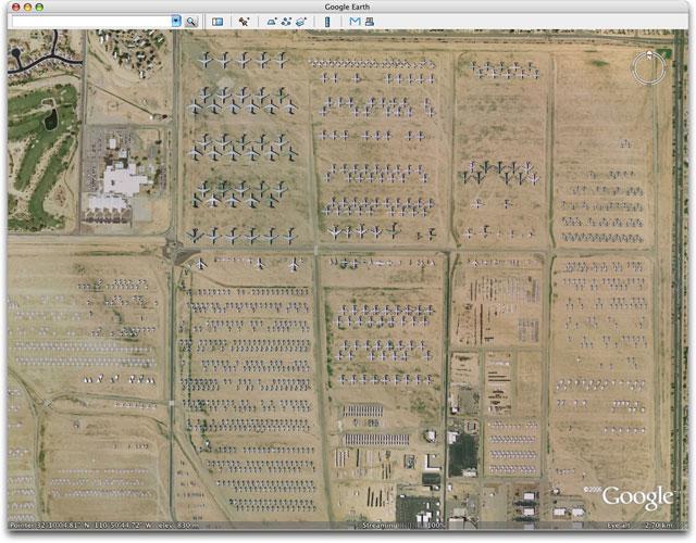 Google-EarthTamori01.jpg