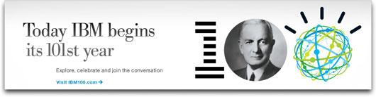 IBM-begin.jpg