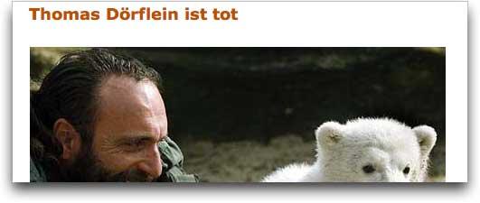 Knut.jpg