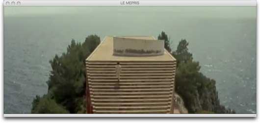 LE-MEPRIS-3.jpg