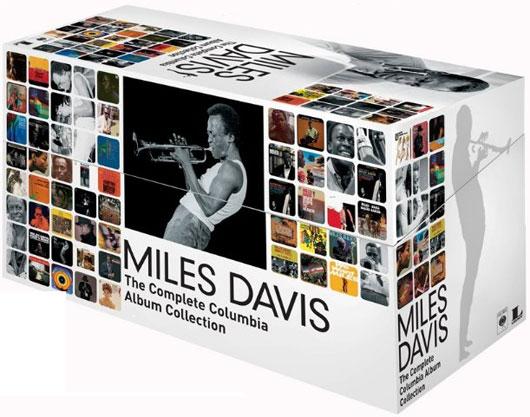 MilesDavisBox.jpg