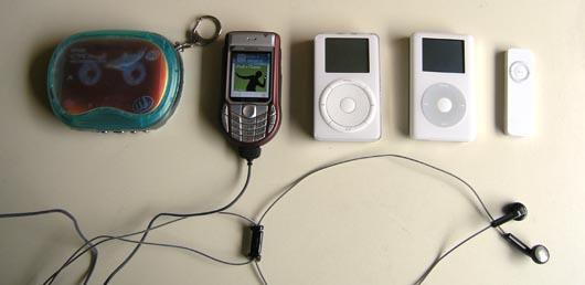 MobileMusic01.jpg