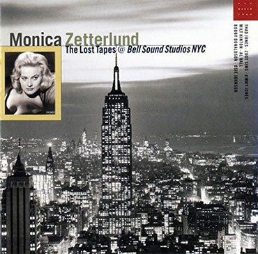 Monica-Zetterlund---The-Lost-Tapes.jpg
