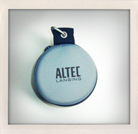 My-first-Altec5.jpg