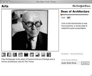 NYT-PJ.jpg