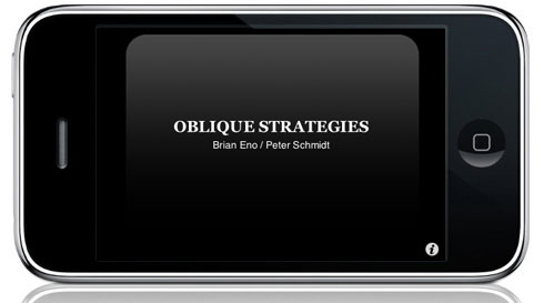 Oblique-Strategies.jpg