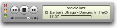 RadioioJazz.jpg