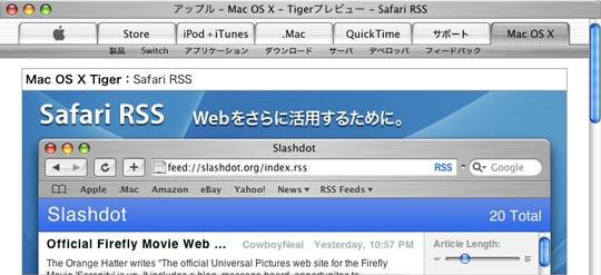 SafariRSS.jpg