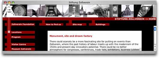 Stiftung-Zollverein.jpg