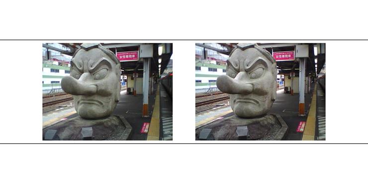 Tengu-3D-Shot740.jpg