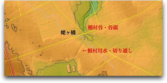 Ubagabashi-3.jpg