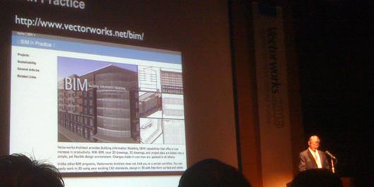 Vectorworks2009BIM.jpg