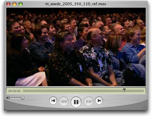 WWDC2005Woz.jpg