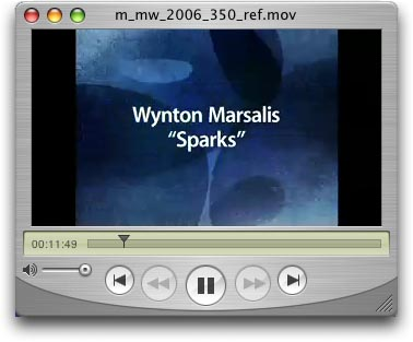 WintonMarsalis2.jpg