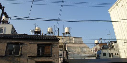 Yoshiwara07.jpg