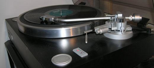 analog01.jpg