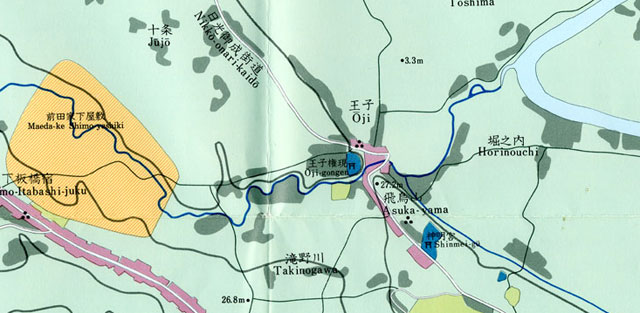 edoasukayama.jpg