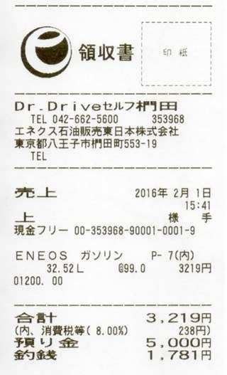 gasoline20160201.jpg