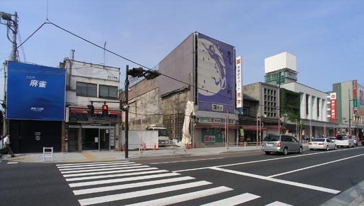 hachioji01.jpg