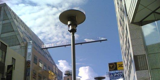 hachioji20050819.jpg