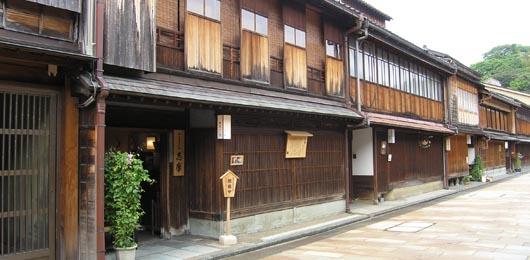 higashiyama02.jpg