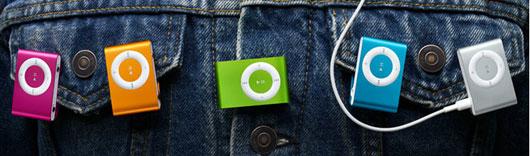 iPod-shuffleColor.jpg