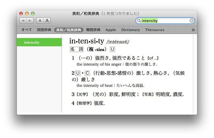 intensity-2.jpg