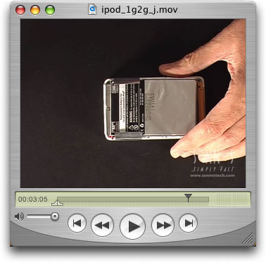 ipod1g-mov03.jpg