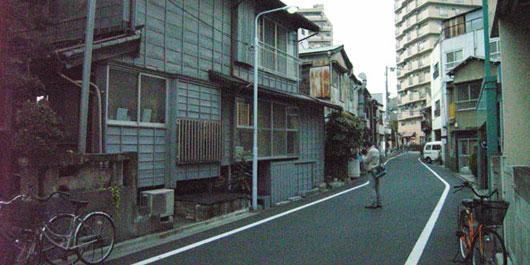 minowa-otonashi3a.jpg