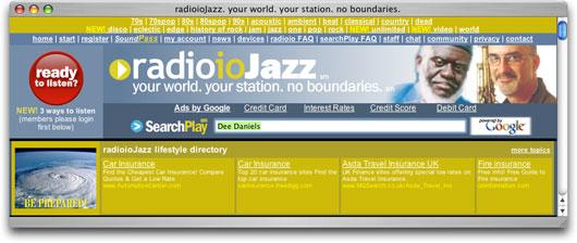 radioiojazz01.jpg