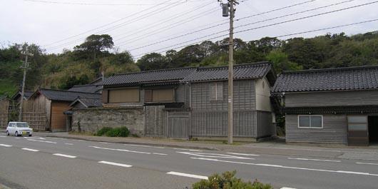 shitumi02.jpg