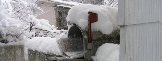 snowpost02.jpg