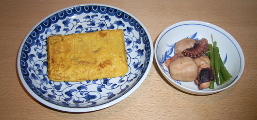 tamagoyaki01.jpg