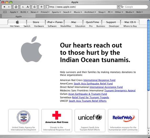 tsunamis02.jpg