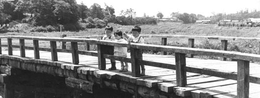zenpukujigawa-5.jpg